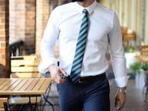 mens-formal-shirt-outfit-with-tie-e1536738114177-300x225
