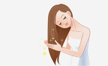 865_How-To-Take-Proper-Care-Of-Your-Hair